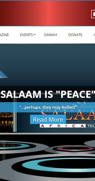 SALAAM-3